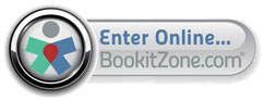 bookitzone enter online but